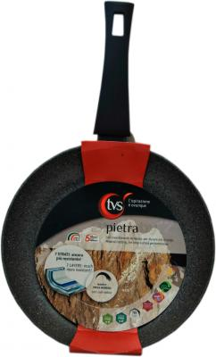 Сковорода TVS S.P.A. Pietra 10320901 - общий вид