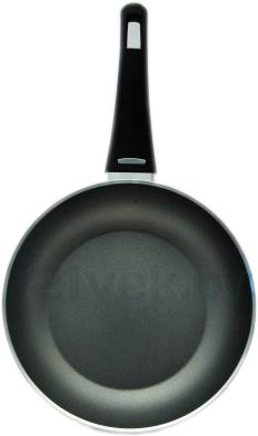 Сковорода TVS S.P.A. Minerva 320802 - общий вид
