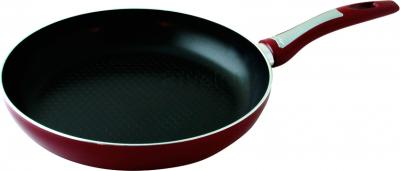 Сковорода Mehtap Hardena HT24 - общий вид