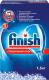Порошок для посудомоечных машин Finish Специальная соль (1.5кг) -