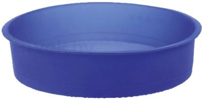 Форма для выпечки Marmiton Круг - общий вид