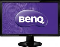 Монитор BenQ GL2250HM -