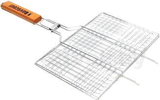Решетка для гриля Boyscout 61313 - общий вид
