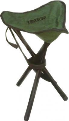 Табурет складной Boyscout 61122 - общий вид