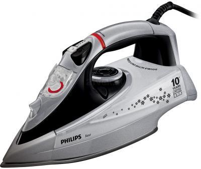Утюг Philips GC4860/37 - общий вид