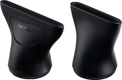 Профессиональный фен Philips HPS920/00 - насадки
