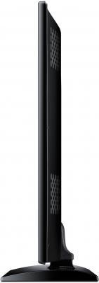 Телевизор Samsung PE43H4000AK - вид сбоку