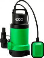 Дренажный насос Eco DP-752 -