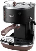 Кофеварка эспрессо DeLonghi ECOV 310.BK -