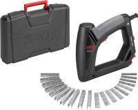 Электрический степлер Skil 8200LC -