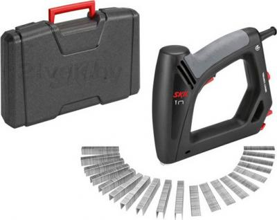 Электрический степлер Skil 8200LC - общий вид