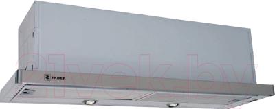 Вытяжка телескопическая Faber Maxima EG8 AM/X A90