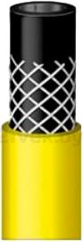 Шланг поливочный Startul ST6006-3/4-25 - структура шланга