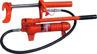 Съемник пружин гидравлический Startul ST8046-01 - общий вид
