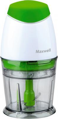 Измельчитель Maxwell MW-1401 - общий вид