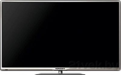 Телевизор Horizont 32LE7214D - общий вид