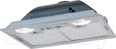Вытяжка скрытая Faber Inca Smart HC X A52 - общий вид