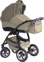 Детская универсальная коляска Expander Eliza (88) -