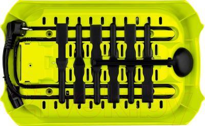 Блинница Tefal PY559312 - вид снизу
