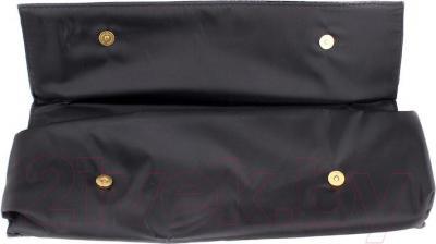 Плойка Rowenta CF3350F0 - сумочка в раскрытом виде