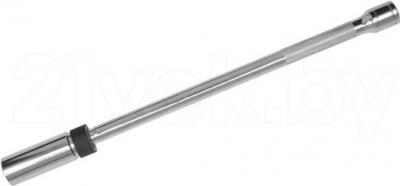 Ключ Yato YT-0817 - общий вид