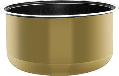 Чаша для мультиварки Redmond RB-С302 - общий вид