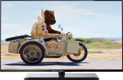 Телевизор Philips 40PFT4109/60 - общий вид