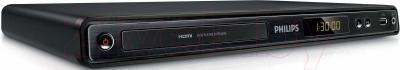 DVD-плеер Philips DVP3560K