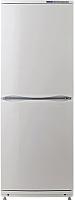 Холодильник с морозильником ATLANT ХМ 4010-022 -