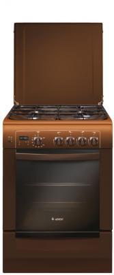 Кухонная плита Gefest 6100-03 К (6100-03 0001) - общий вид