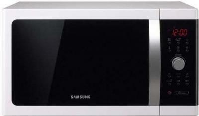 Микроволновая печь Samsung CE1000R-T/BWT - Вид спереди