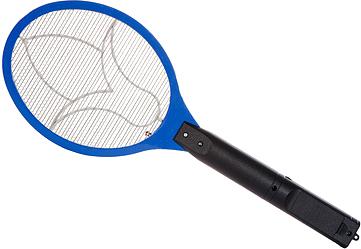 Уничтожитель насекомых KomarOFF GS02 - Общий вид