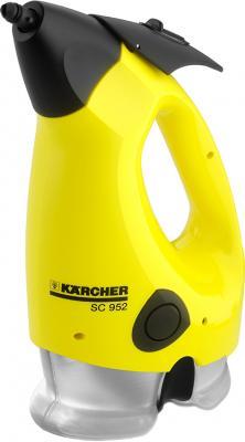 Пароочиститель Karcher SC 952 (1.516-201) - общий вид