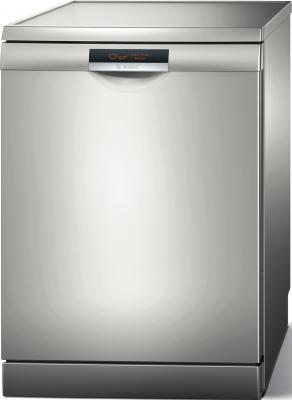 Посудомоечная машина Bosch SMS 69T08 EU - вид спереди