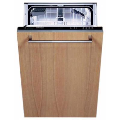 Посудомоечная машина Siemens SF 64T354 EU - вид спереди