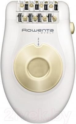 Эпилятор Rowenta EP4321 - общий вид