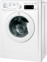 Стиральная машина Indesit IWUE 4105 (CIS) -
