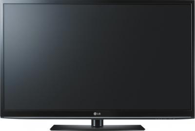 Телевизор LG 42PJ350R - общий вид