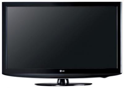 Телевизор LG 22LD320 - общий вид