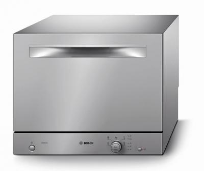 Посудомоечная машина Bosch SKS50E18EU - вид спереди