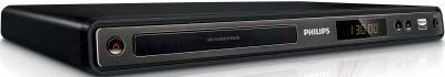 DVD-плеер Philips DVP3520K