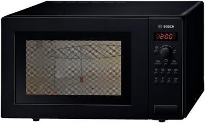Микроволновая печь Bosch HMT84G461 - общий вид