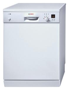 Посудомоечная машина Bosch SGS46E52 - общий вид