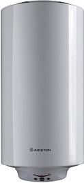 Накопительный водонагреватель Ariston ABS PRO ECO 65V SLIM  - общий вид
