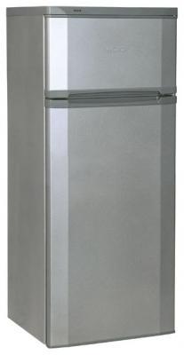 Холодильник с морозильником Nord ДХ 271-310 - вид снаружи