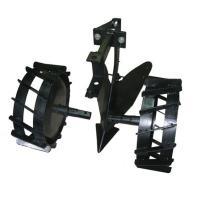 Комплект навесного оборудования MTD  (к культиватору MTD T330) -