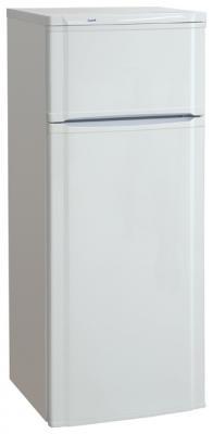 Холодильник с морозильником Nord ДХ 271-010 - общий вид