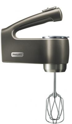 Миксер ручной Philips HR1581 - Вид сбоку