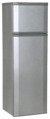 Холодильник с морозильником Nord ДХ 274-310 - вид спереди