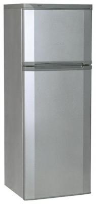 Холодильник с морозильником Nord ДХ 275-310 - вид спереди